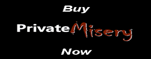 Buy Private Misery Now Button